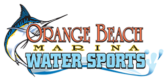 Orange Beach Marina Water Sports