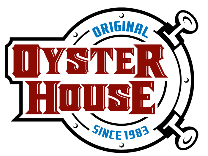 Original Oyster House Seafood Restaurant