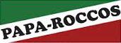 Papa Rocco's