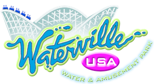 Waterville USA