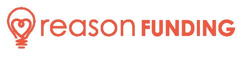 Adot Labs text Logo