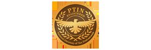PTINdirectory Logo
