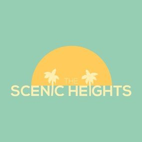 photo of Scenic Heights Band