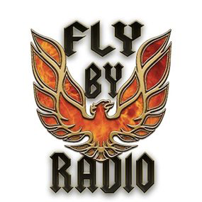 photo of Fly By Radio