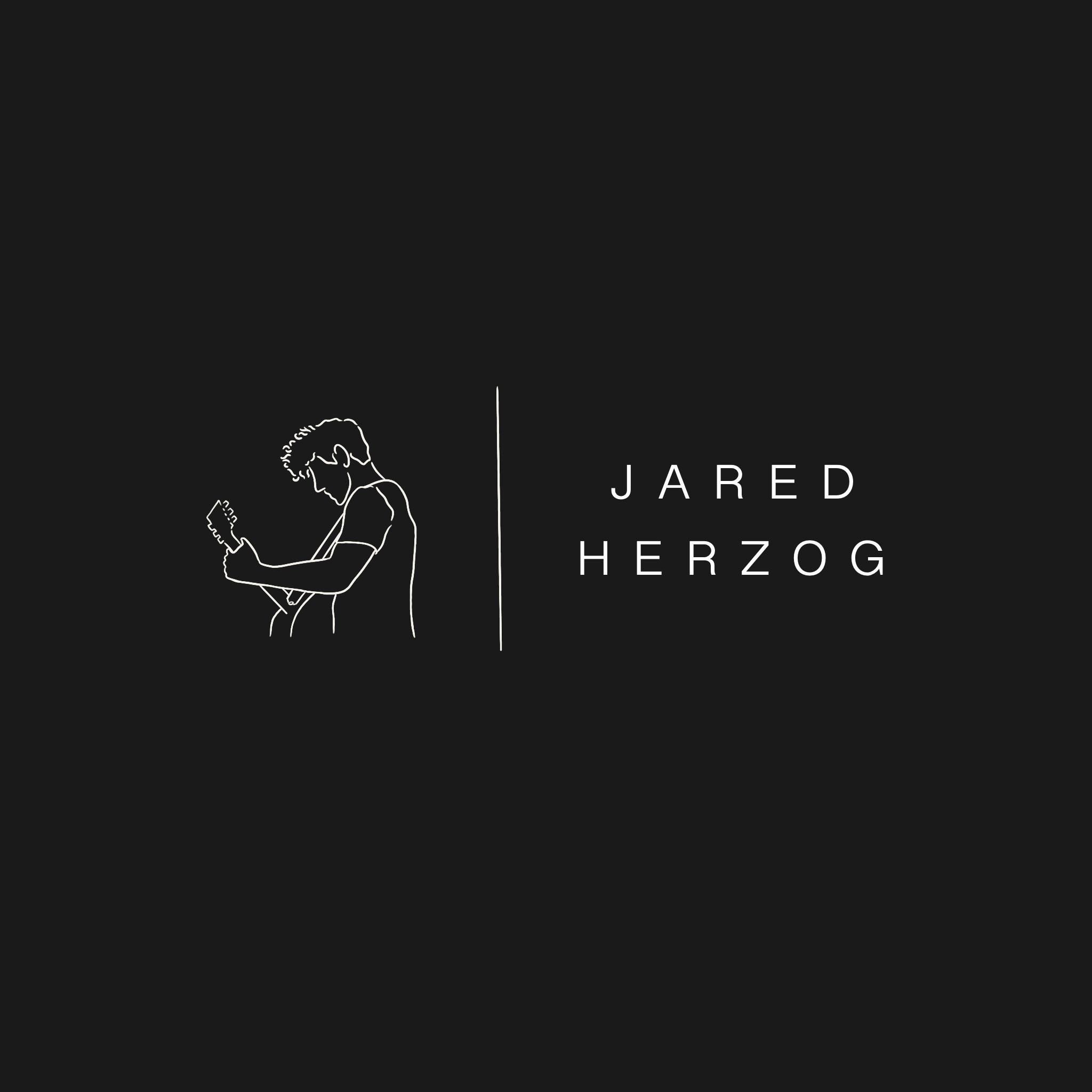 photo of Jared Herzog