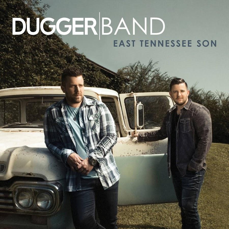 photo of Dugger Band