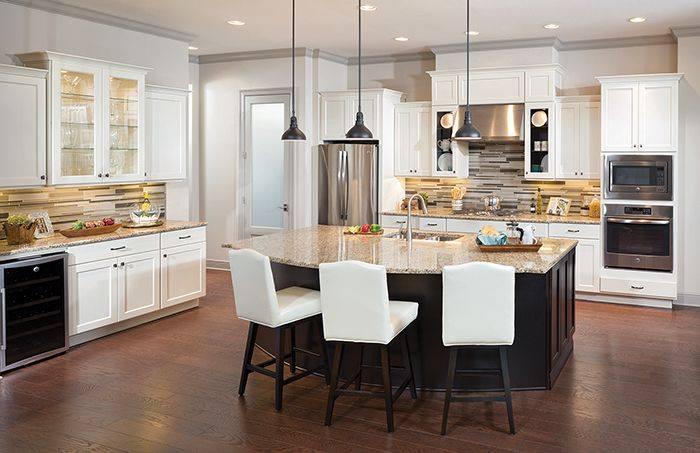 Pensacola Home Renovations