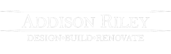 Addison Riley, LLC