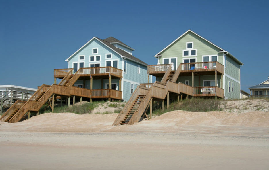 Search Home for Sale in Coastal Alabama