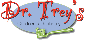 Dr Trey's Children's Dentistry Alabama