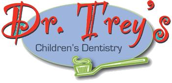 Dr Trey's Children's Dentistry Alabama