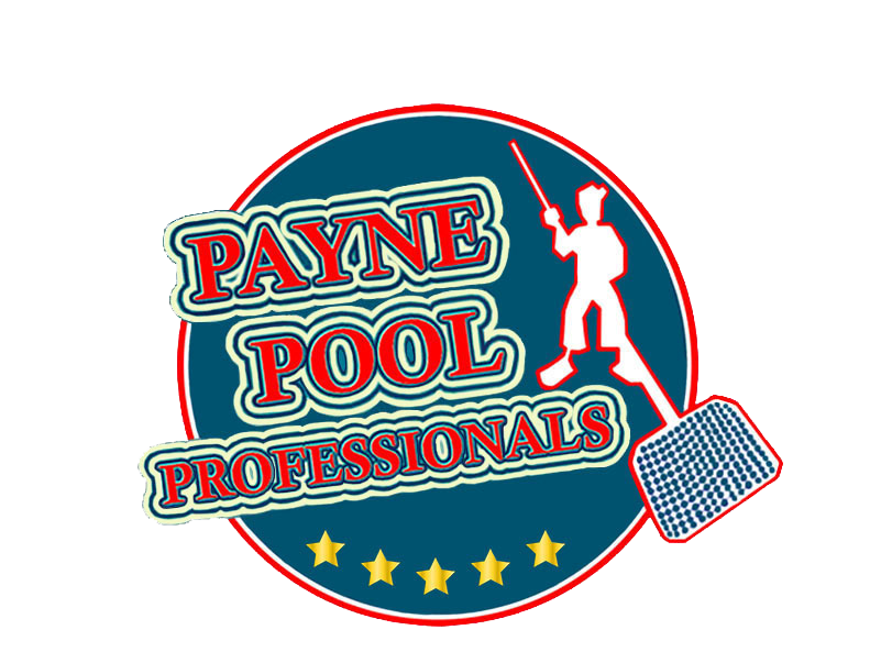 Payne Pool Professionals logo