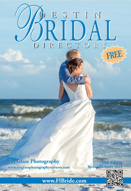 Alabama Bride Area Books Summer 2021