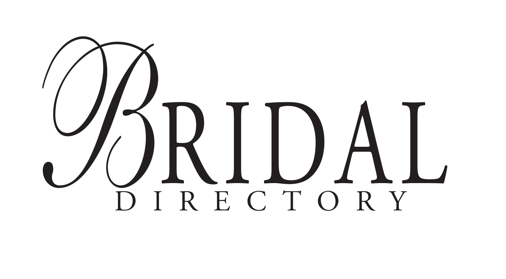 Alabama Bride Logo will link to the home page