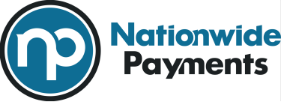 Nationwide Payments