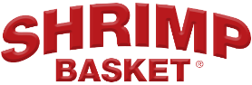 Shrimp Basket Logo