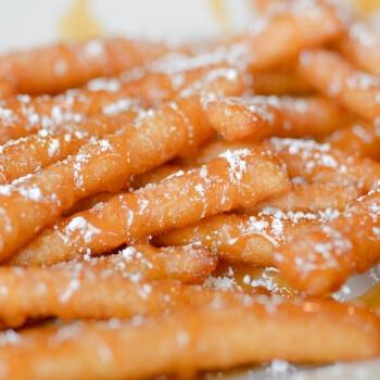 Yummy_food