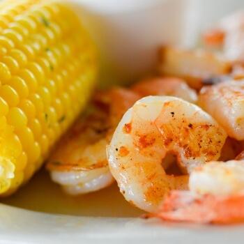 Sweet_corn