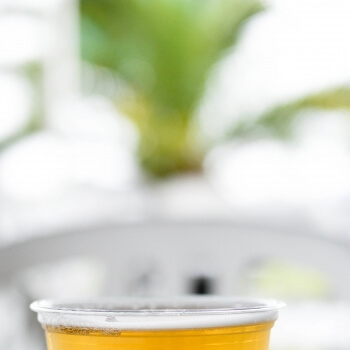 Yellow_drink