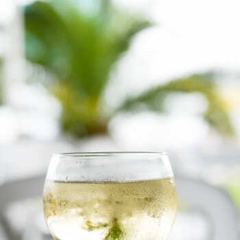 Transparent_drink