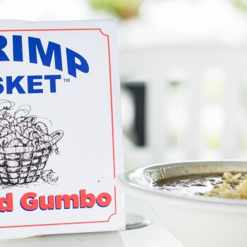 Gumbo_meal