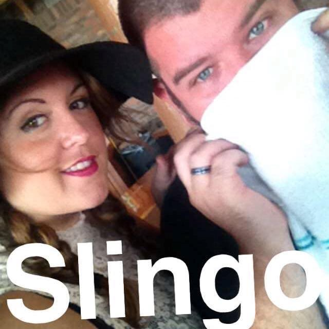 photo of Slingo