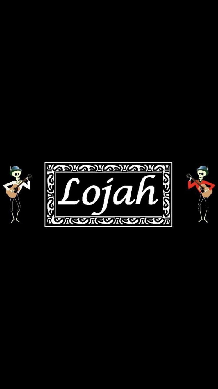 photo of Lojah