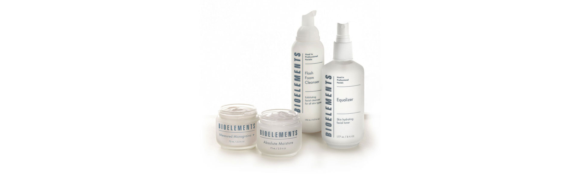 image of skin care products