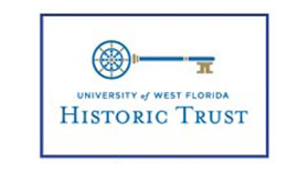WFLF Home Page | West Florida Literary Federation