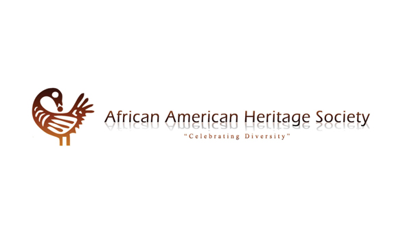 African American Heritage Society