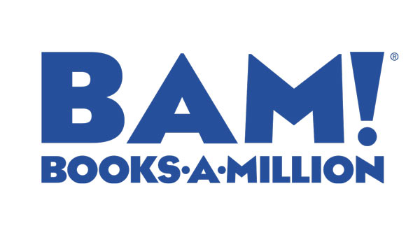 Books A Million