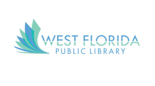 West Florida Public Library