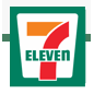 Business logo of 7-Eleven
