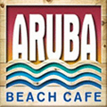 Business logo of Aruba Beach Cafe