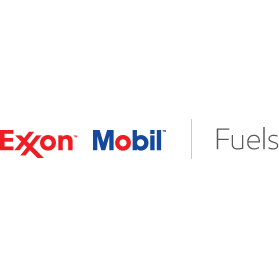 Business logo of Mobil