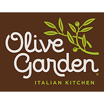Business logo of Olive Garden
