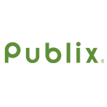 Business logo of Publix