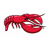 Business logo of Red Lobster