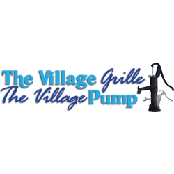 Business logo of The Village Grille