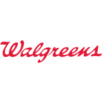 Business logo of Walgreens