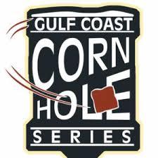 Gulf Coast Cornhole Tournament