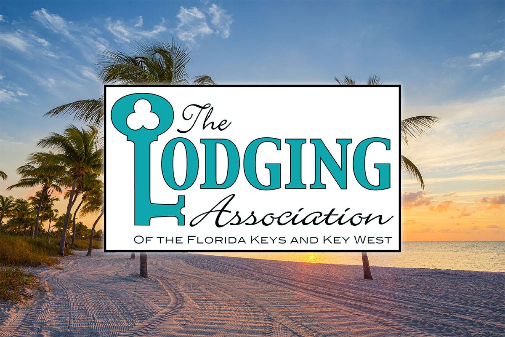 Key's Lodging logo