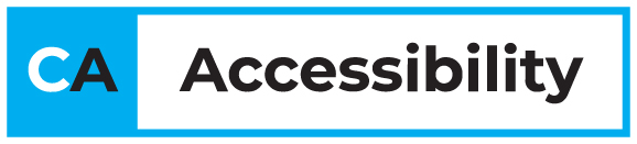 CommonAccess logo