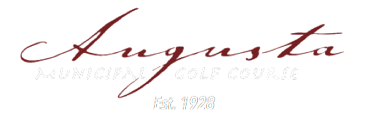 the logo of golfthepatch
