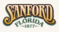 City of Sanford Logo