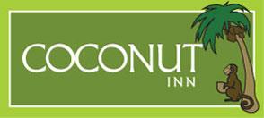 Coconut Inn Logo