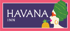 Havana Inn Logo