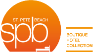 PAG Beach Inns Logo