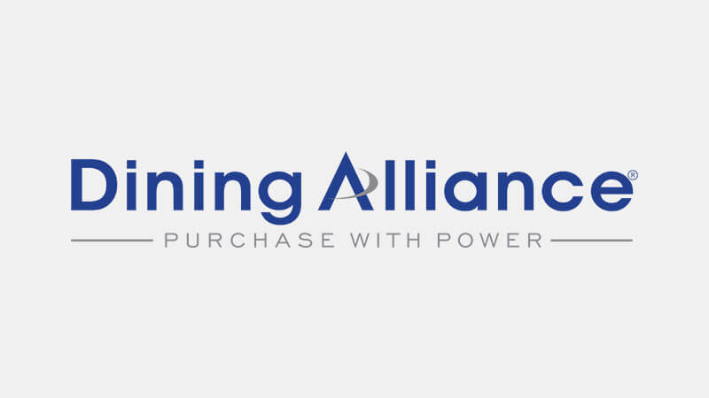 Dining Alliance logo