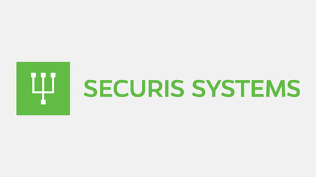 Sucuris Systems logo